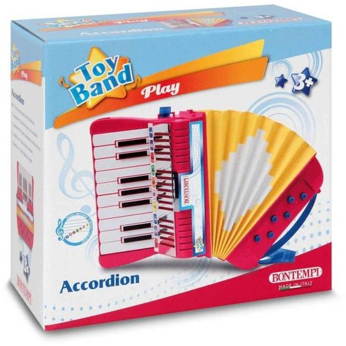 Bontempi Accordion