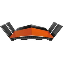 EXO DIR-869 AC1750 Wi-Fi Router