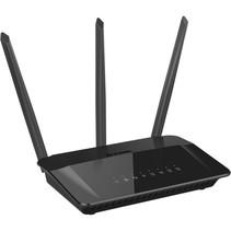 DIR-859 Wireless AC1750 Dual Band Gigabit Router