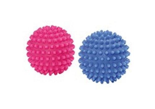 Huismerk Wasdrogerballen