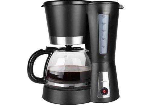 Tristar Koffiezetapparaat CM-1236