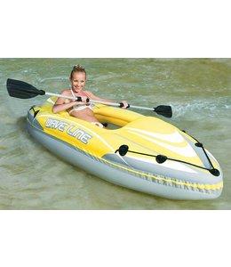 Bestway Kayak Wave Line