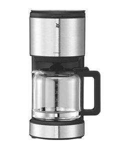 koffiezetapparaat STELIO Aroma met glazenkan