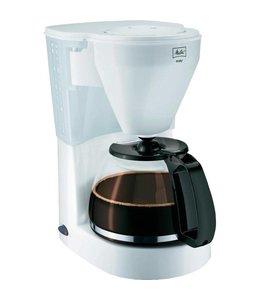 Easy Koffiezetapparaat