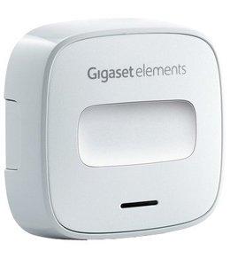 Elements - Button