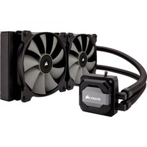 Cooling Hydro Series H110i