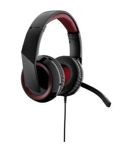 Corsair Raptor HS30 analog gaming headset