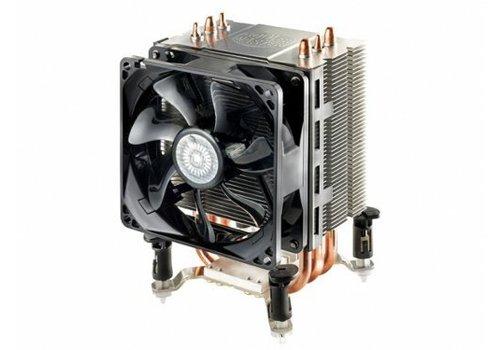 CoolerMaster Cooler Master Hyper TX3 EVO Cooler