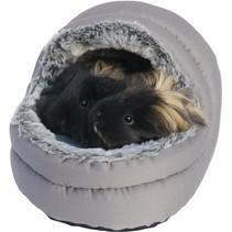 Snuggles tweezijdig bed knaagdier