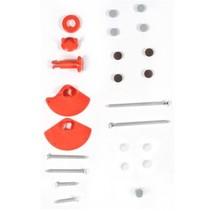Petsafe onderdelenset serie 300/400/500