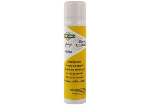 Petsafe spray control navulling citronella