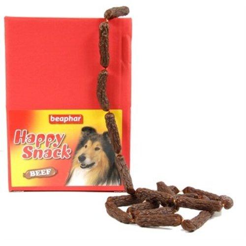 Huismerk 200x beaphar happy snack