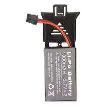 R/C Batterij DV-DCH-600