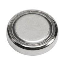 Zilveroxide Batterij SR57 1.55 V 51 mAh 1-Pack