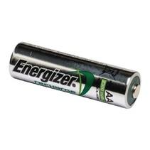 Oplaadbare NiMH Batterij AA 1.2 V Extreme 2300 mAh 2-Blister
