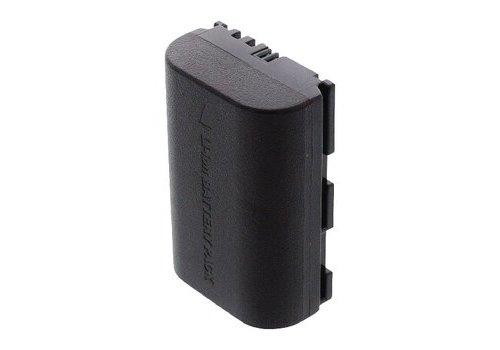 Camlink Oplaadbare Lithium-Ion Camera Accu 7.4 V 2200 mAh
