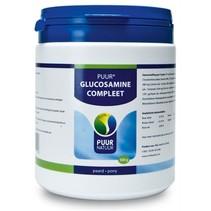 Puur natuur glucosamine compleet voor paard en pony