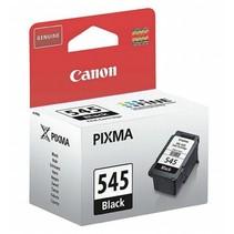 PG-545 Zwart inktcartridge