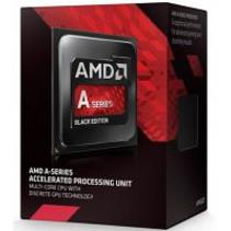 A10-7700k Quad Core / 3.4-3.8Ghz / FM2+ / 95W / BOX