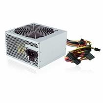 EW3900 power supply unit