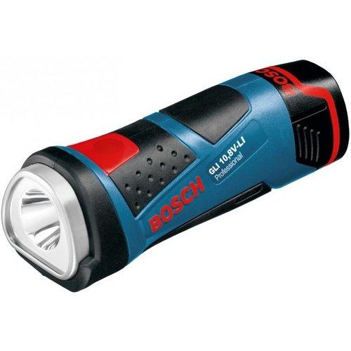 Bosch Accu-Lamp GLI 10,8V-Li