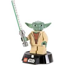 Star Wars - Yoda bureaulamp