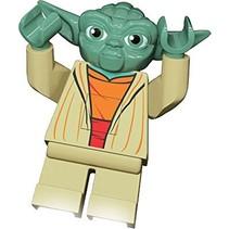Star Wars - Yoda Zaklamp