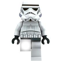 Star Wars - Stormtrooper Zaklamp