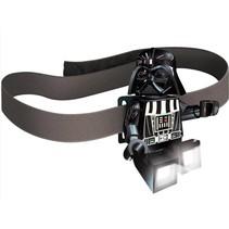Star Wars - Darth Vader Hoofdlamp