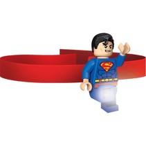 DC Comics Super Heroes - Superman Hoofdlamp