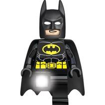 DC Comics Super Heroes - Batman Zaklamp