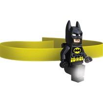 DC Comics Super Heroes - Batman Hoofdlamp