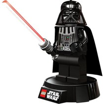 Star Wars - Darth Vader bureaulamp