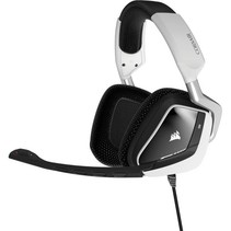 Gaming VOID USB Dolby 7.1 Gaming Headset