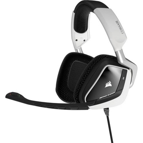 Corsair Gaming VOID USB Dolby 7.1 Gaming Headset