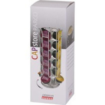 Capsule houder Parco Dolce Gusto