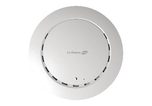 Draadloze Toegangspunt (AP) AC1200 2.4/5 GHz (Dual Band) Gigabit Wit