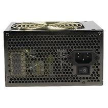 Netvoeding PC 450 W Stille Ventilator 12 cm