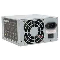 Netvoeding PC 350 W Ventilator 8 cm