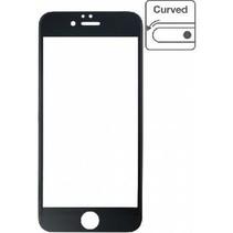 Edge-To-Edge Glass Screenprotector Apple iPhone 6 / 6s