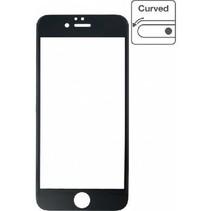 Edge-To-Edge Glass Screenprotector Apple iPhone 7