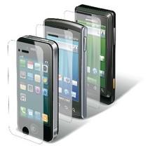 Ultra-Clear Screenprotector Apple iPhone 6 Plus / 6s Plus