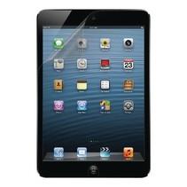 Ultra-Clear Screenprotector Apple iPad Mini
