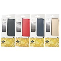 Smartphone Hard-case Apple iPhone 6 Plus / 6s Plus Rood