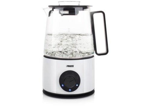 Water & Tea Cooker 236007