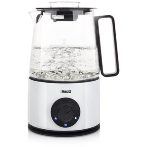 Princess Water & Tea Cooker 236007