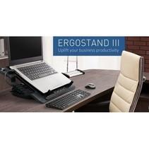 NotePal ErgoStand III
