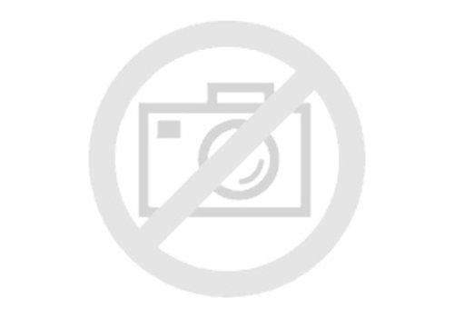 Lightning-naar-digitale-AV-adapter