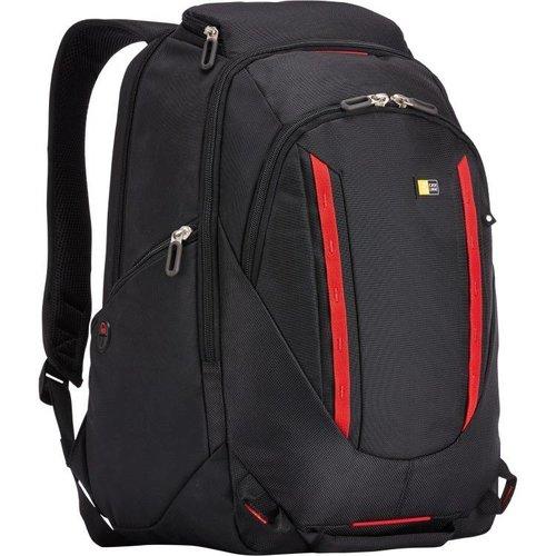 """Case Logic Rugtas voor 15.6"""" laptop + 10"""" tablet BPEP-115-K"""