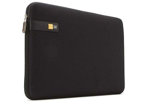 "17-17.3"" Laptop Sleeve LAPS-117-K"